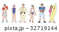 スポーツ 32719144