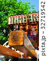 赤羽馬鹿祭りの風景 32719542