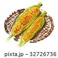 corn17727pix7 32726736
