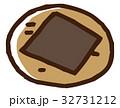 おせんべい(のり) 32731212