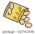 ポテトチップス 32741346