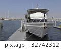 マリナデルレイの船 32742312