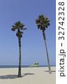 ベニスビーチ 32742328