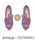 ファッション 流行 ベクトルのイラスト 32745641