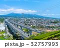 新東名 新東名高速 新東名高速道路の写真 32757993