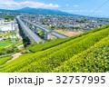 新東名 新東名高速 新東名高速道路の写真 32757995