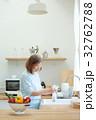 ライフスタイル キッチン 32762788
