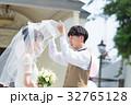 ウェディング ブライダル 結婚式の写真 32765128
