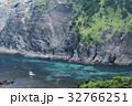 ヒリゾ浜 ヒリゾ海岸 奥石廊崎の写真 32766251