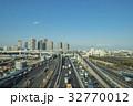道 道路 高速道路の写真 32770012