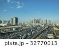道 道路 高速道路の写真 32770013
