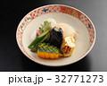煮物 食べ物 野菜の写真 32771273