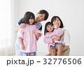 人物 子供 女の子の写真 32776506