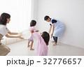 人物 保育園 園児の写真 32776657