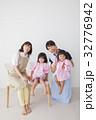 人物 子供 女の子の写真 32776942