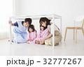 人物 保育園 園児の写真 32777267