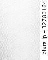 紗綾形 模様 和柄のイラスト 32780164