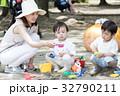 ママ友 母親 育児 32790211