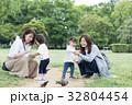ママ友 母親 育児  32804454