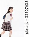 女子高生 32807038