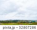 残波岬 沖縄 読谷村の写真 32807286