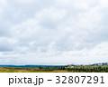 残波岬 沖縄 読谷村の写真 32807291