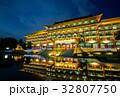 台湾 高雄 高雄市の写真 32807750