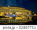 台湾 高雄 高雄市の写真 32807751