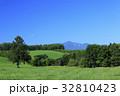 森 山 富良野の写真 32810423