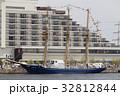 神戸帆船フェスタ「みらいへ」 32812844