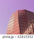 近代的 モダン 現代の写真 32815352