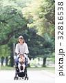 母親 育児 32816538