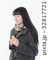女子高生 32817721