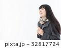 女子高生 32817724