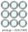 カン 缶 缶詰めのイラスト 32817892