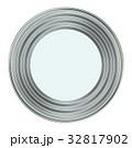 カン 缶 缶詰めのイラスト 32817902