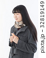 女子高生 32819149