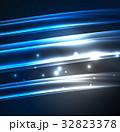 バックグラウンド ベクター 輝きのイラスト 32823378