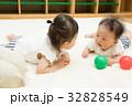 保育園 託児所 保育所の写真 32828549