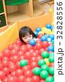 保育園 託児所 保育所の写真 32828556