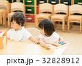保育園 託児所 保育所の写真 32828912