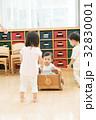 託児所 保育所 子供の写真 32830001