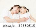 母と子 32830515