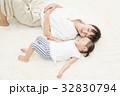 母と子 32830794