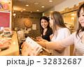 回転寿司 インバウンドツーリスト 観光の写真 32832687