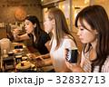 回転寿司 インバウンドツーリスト 観光の写真 32832713