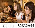 回転寿司 インバウンドツーリスト 観光の写真 32832944