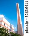 さいたま市 上尾市 西貝塚環境センターの写真 32836411