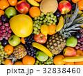 くだもの フルーツ 実の写真 32838460