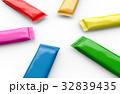 袋 円 円形のイラスト 32839435